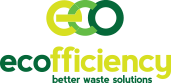 ecofficiency logo